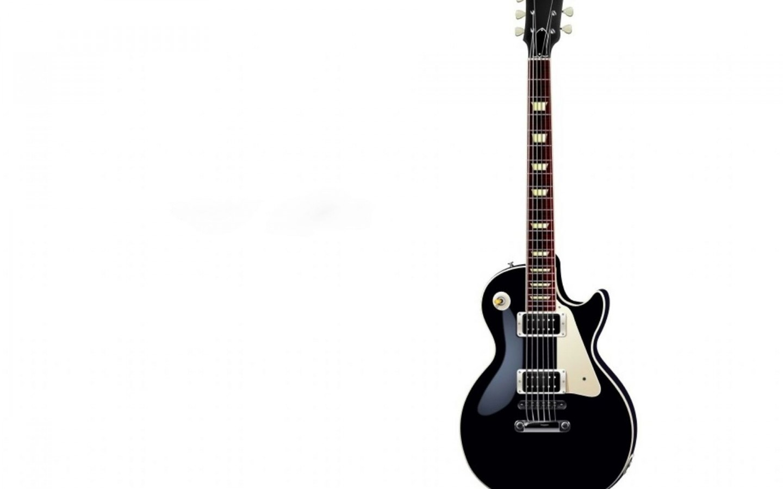 Gibson Les Paul  Electric Guitar    Data HD Wallpaper