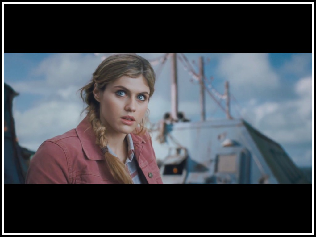 HD Photo  Percy Jackson  Sea of Monsters   HD Wallpaper