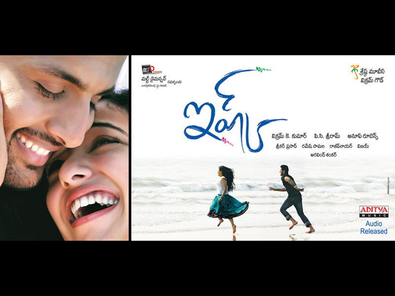 New Movie Tickets  Tamil Movies  Bollywood Movie  New Releases HD Wallpaper