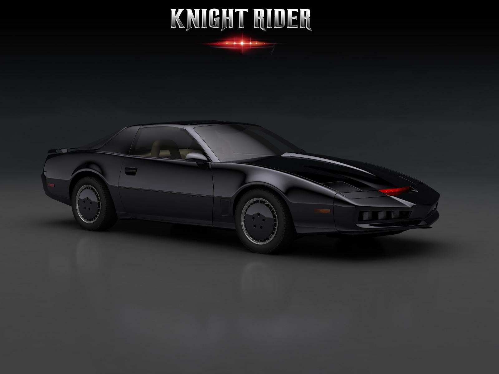 TV Series Knight Rider   Barbaras HD  HD Wallpaper