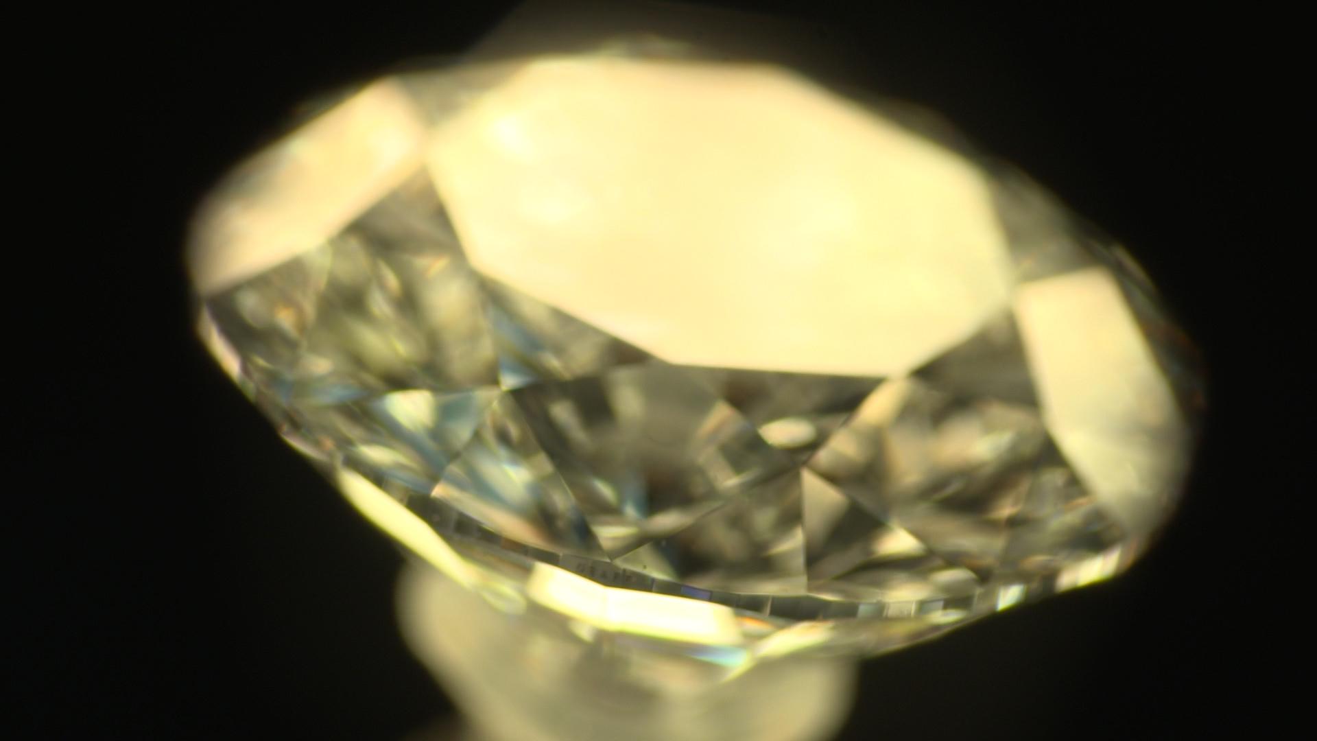 The Life Of A Diamond   blueprint  HD Wallpaper