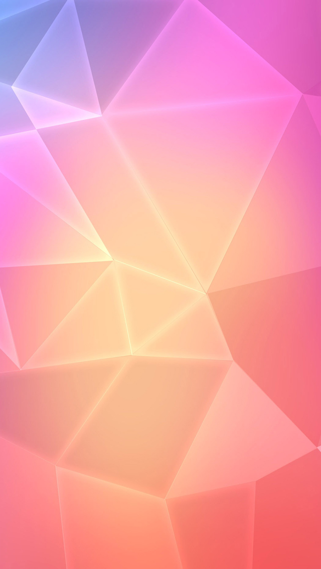 Pink diamond background iPhone 5s  Download   iPhone HD Wallpaper