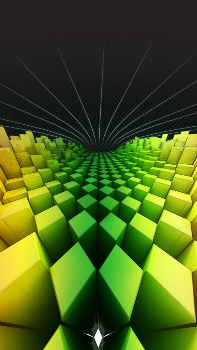 All   Desktop     Diamonds Squares HD Wallpaper