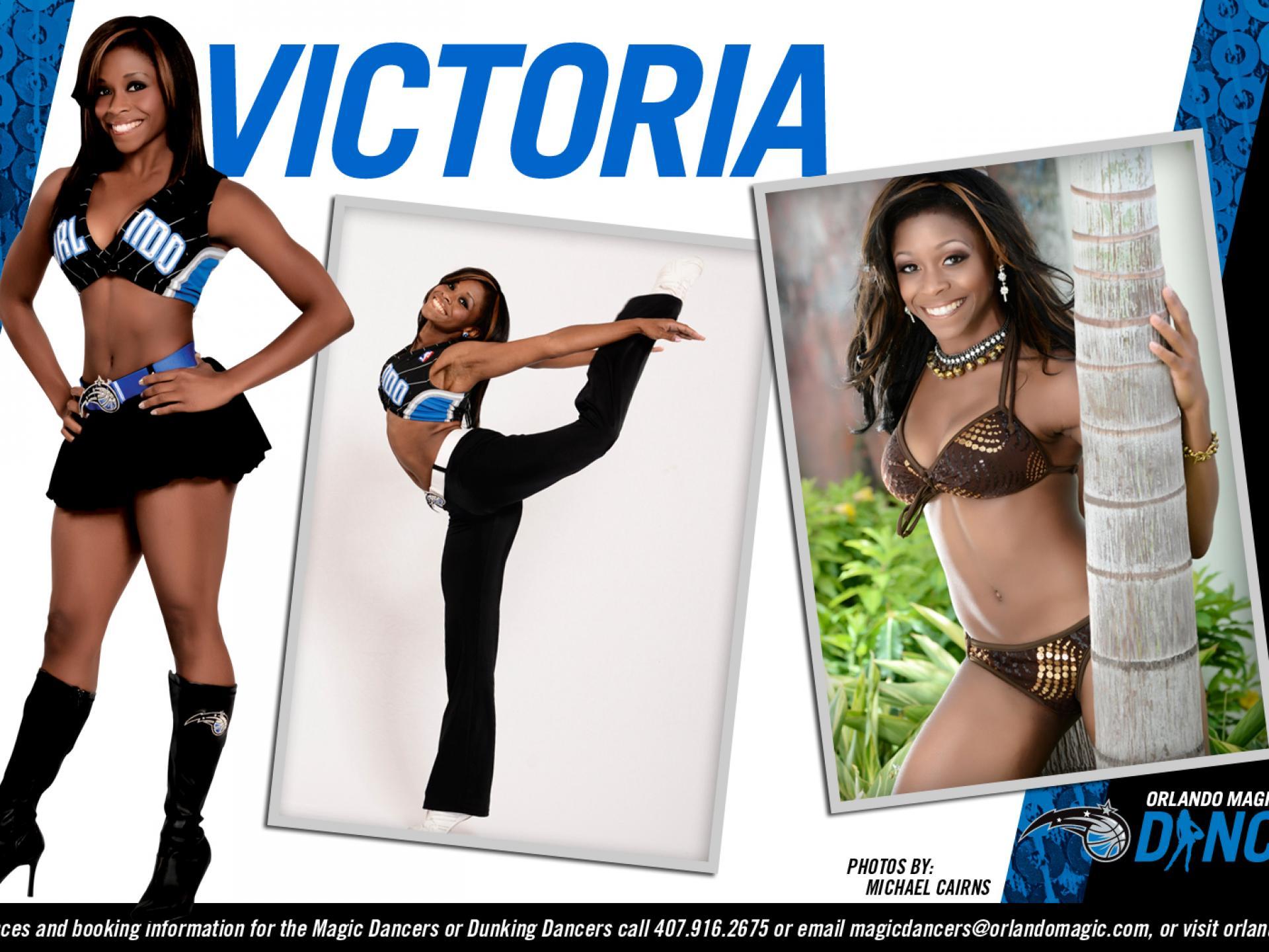 magic dancers  victoria   United States  USA Pictures HD Wallpaper