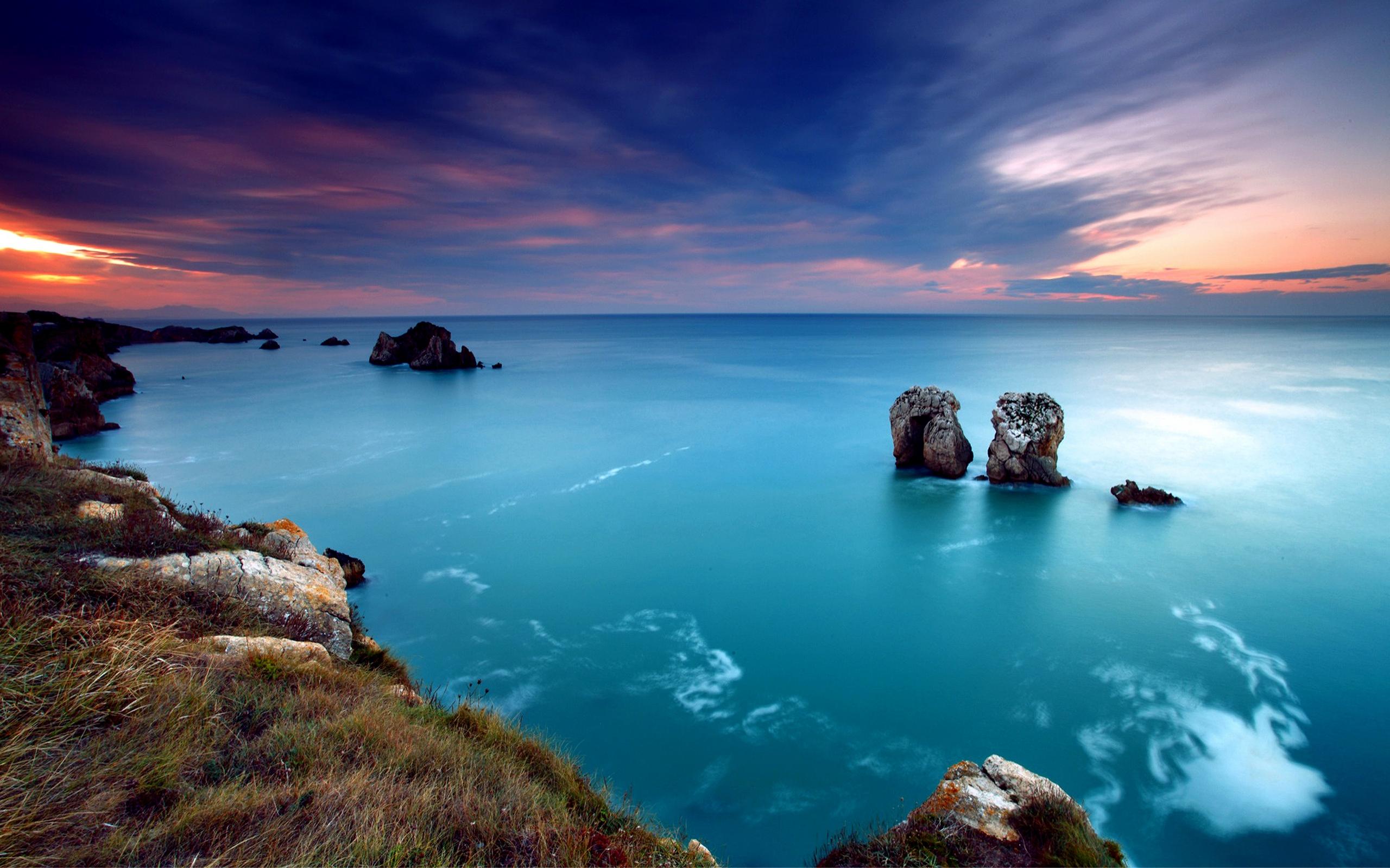 Beautiful Landscape Pictures   HD  Top HD Wallpaper