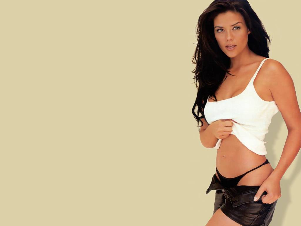 Sexiest Woman Alive  what say ye OSA    Page 10 HD Wallpaper