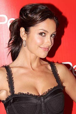Sexiest woman alive  named   Celebrities   Entertainment   Ottawa Sun HD Wallpaper