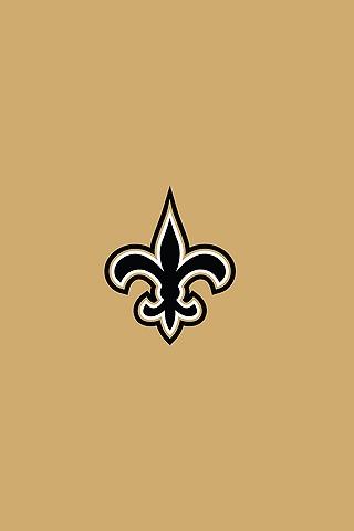 New Orleans Saints  Team  HD Wallpaper
