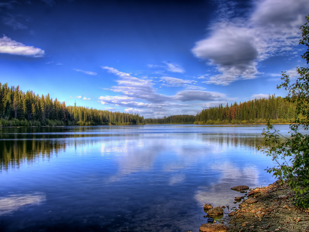 Wonderful HDR    HDR HD Wallpaper