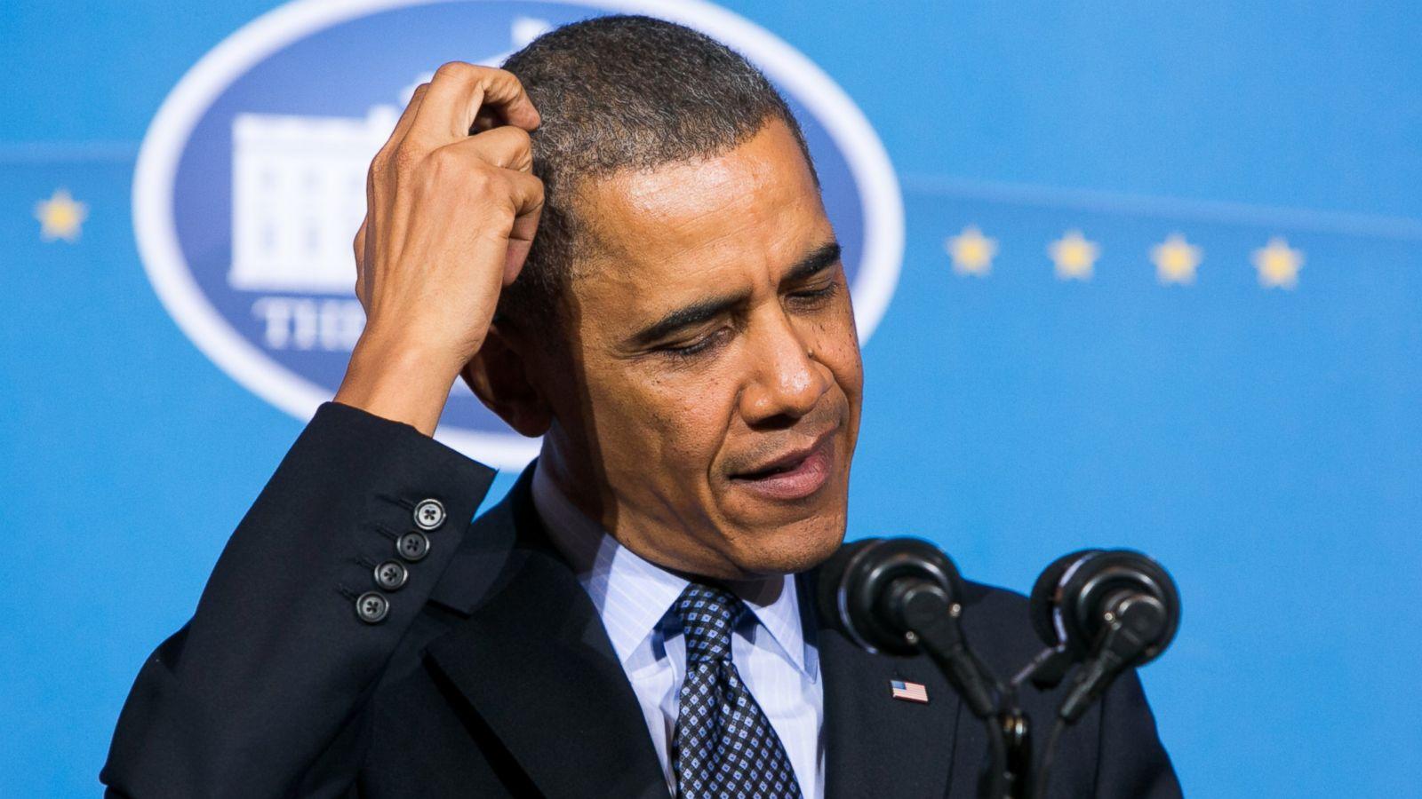 PHOTO  President Barack Obama HD Wallpaper