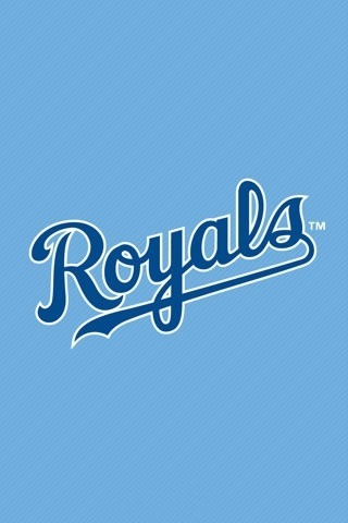 Kansas City Royals Mobile HD Wallpaper